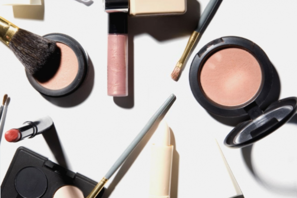 """Makeup Trend 2021"""", 9 Things You Need to Know"""
