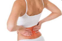 """10 Ways to Escape Back Pain"", Say Goodbye to Pain"