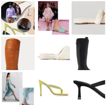 "7 ""shoe trends of 2021"" for every fashionista"