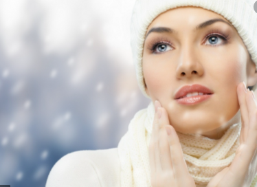"7 ""Tips to take care of your skin during winter"""