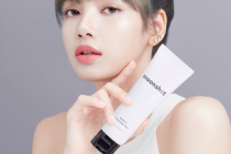 "Total 5 ""skin care"", ""clear skin"" Korean idol style"