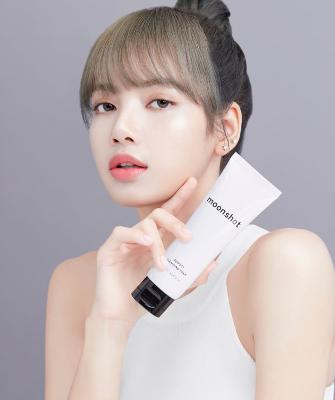 """Total 5 """"skin care"""", """"clear skin"""" Korean idol style"""