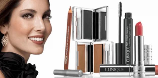"""""""Top 10 Cosmetic brands of 2021"""""""