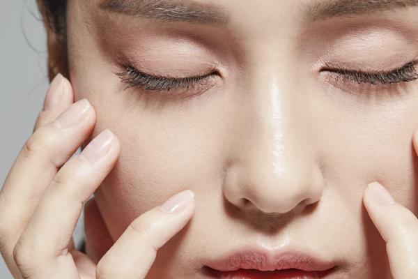 Skin Care 2021