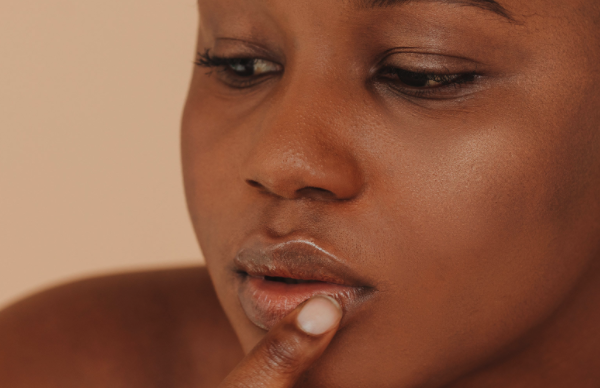 6 Best Lip Balms to Use Throughout Winter