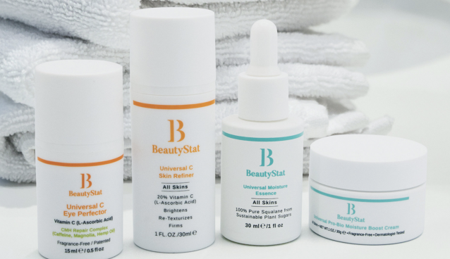 How BeautyStat Went From Vlog to cosmetic Brand